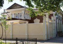 Иркутянка потребовала не допускать общественника Разумова до кресла мэра