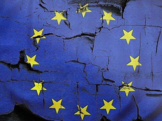 Ваучеры за отмененные перелёты: Германия и ЕС не пришли к соглашению