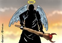 Пандемия: почему митрополит Владимир пошел против Патриарха Кирилла?