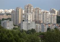 Цены на новостройки в России взлетели из-за подешевевшей ипотеки
