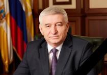 Администрация и Дума Ставрополя скорбят о смерти Андрея Джатдоева