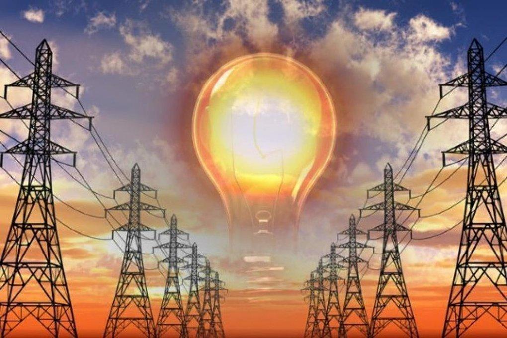 В Крыму отреагировали на желание Украины отказаться от единой с РФ энергосистемы