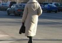 В Хакасии16-летний грабитель отобрал у пенсионерки старый телефон и сто рублей