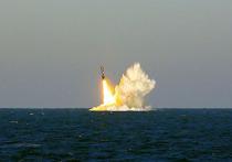 Эксперт объяснил, почему РФ ответит США даже на мини-ядерный заряд