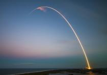 Заставить баллистические ракеты быстрее достигать конечной точки полета поможет разработка российских химиков