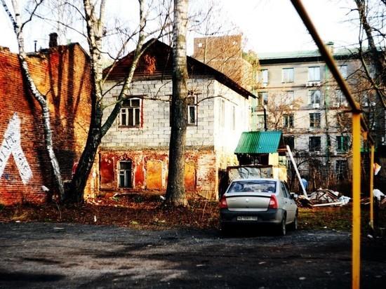 Москвичей в Нижнем Новгороде на майских будут сажать на платный карантин