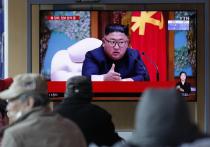 Эксперты раскрыли проблемы со здоровьем Ким Чен Ына
