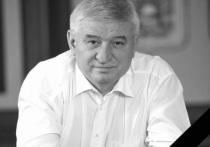 Правовое сообщество Ставрополья скорбит о кончине Андрея Джатдоева