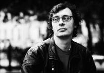 Писатель Андрей Аствацатуров рассказал о парадоксах самоизоляции