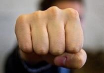Жители Татарстана избили кировских полицейских