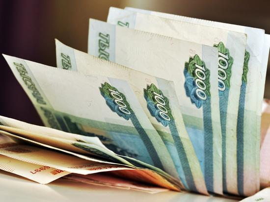 Власти вновь отказали гражданам в прямых безвозмездных выплатах