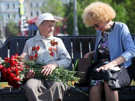 Россияне захотели перенести майские праздники на будущую зиму