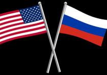 США предложили РФ сотрудничество в борьбе с ИГ на юго-западе Сирии