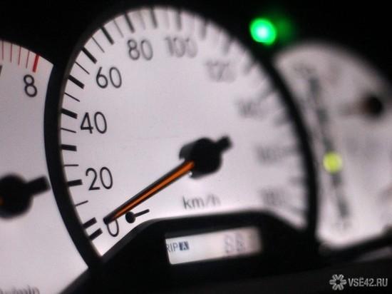 В Чебоксарах должник по алиментам лишился Volkswagen Jetta