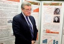 В Кирове открылась выставка «Энергетика Вятки в годы ВОВ»