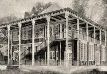 Сенсационное приобретение Еврейского музея и его публикация в альманахе «Лехаим»