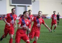 ФК «Енисей» останется в «лучшей лиге мира»