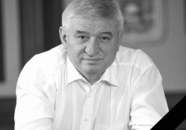 Губернатор предложил увековечить имя главы Ставрополя Андрея Джатдоева
