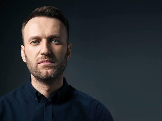 Навальный ответил Захаровой по поводу сорванных дебатов