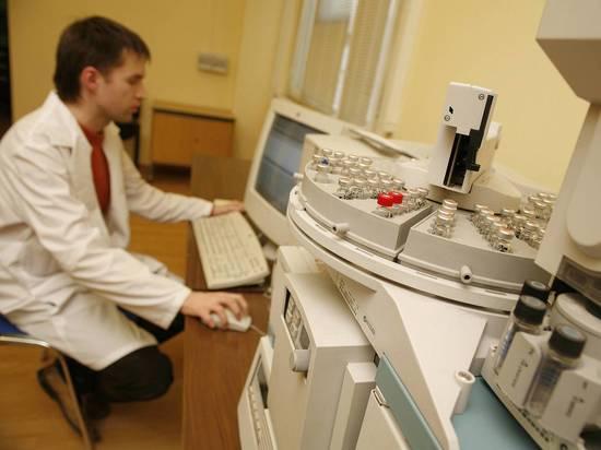 В базе данных столичной антидопинговой лаборатории выявлены 145 подозрительных дел