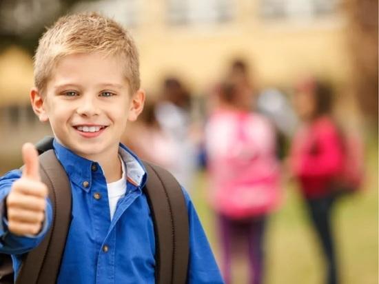Губернатор Сергей Ситников все-таки обеспечил костромским школьникам еще 10 дней каникул