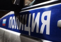 В Твери ремонтник убил своего земляка на съемной квартире