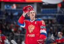Овечкин и Малкин в сборную больше не приедут: они будут заняты в НХЛ