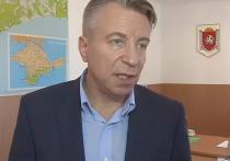 Причины смерти вице-премьера Крыма Королева решили скрыть