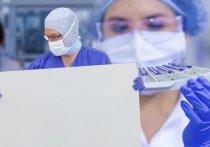 Коронавирус затронул еще один район Кировской области
