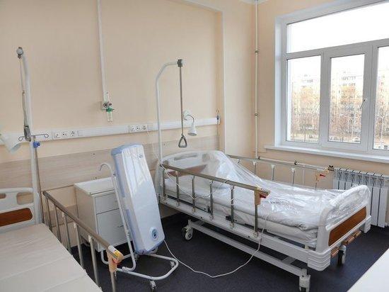 У тяжелобольных коронавирусом нашли смертельную аномалию
