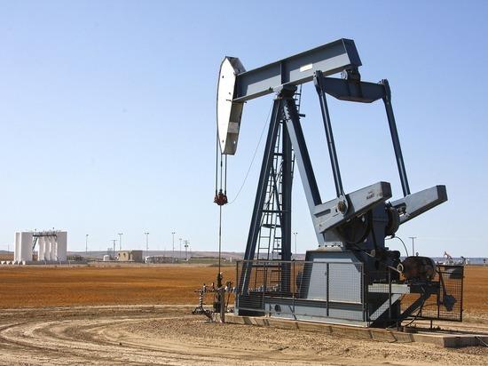 """Эксперты вынесли """"нефтяной вердикт"""" со вступлением в силу сделки ОПЕК+"""