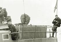 Судьбой назначенный первопроходец: три флота подводника Данилова