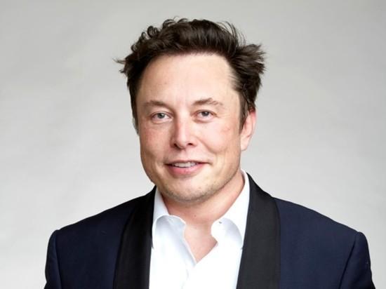 Илон Маск объявил распродажу всего своего имущества