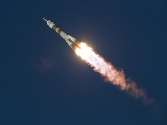 Россия в 1,5 раза увеличит число пусков пилотируемых «Союзов» к МКС