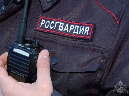 В Кирове поймали восемь похитителей батарей