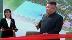 На новом видео Ким Чен Ына что-то странное с левой рукой