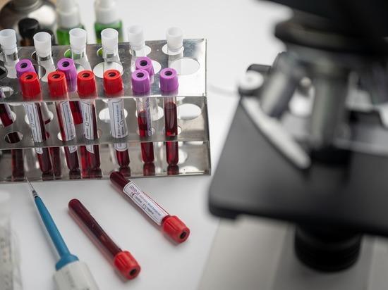 Мошенники продают фальшивые лекарства от Covid-19 за тысячи долларов