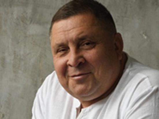 Подмосковный депутат умер от коронавируса: думал ОРВИ