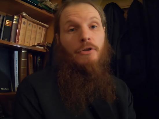 Религиозная братия устроила грандиозный скандал с отказом закрывать для прихожан  культовые учреждения