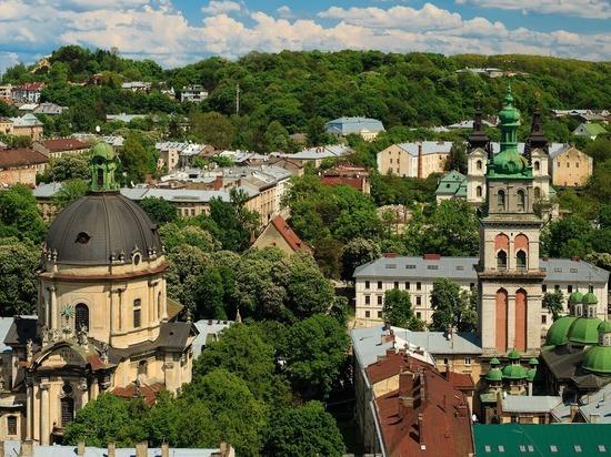 Украинский журналист признался, что обманывал русскоязычных туристов