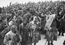 В дацане в Бурятии рассказали о причинах «сибирских» морозов в Москве 1941 года