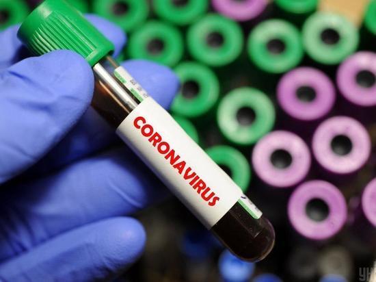 В Дагестане за сутки коронавирус обнаружили ещё у 136 жителей