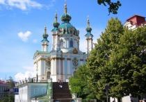 Киев уже на протяжении трети тысячелетия является собственностью России