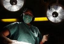 Жительница Ингушетии рассказала о проводящей обрезание девочек клинике