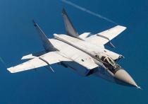 В России идут работы над сверхсекретной ракетой, способной уничтожать спутники на орбите