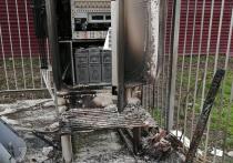 Жители Северной Осетии уничтожают коронавирус, сжигая сотовые вышки