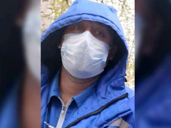 История заболевшего коронавирусом Александра Шулепова выглядит очень странно