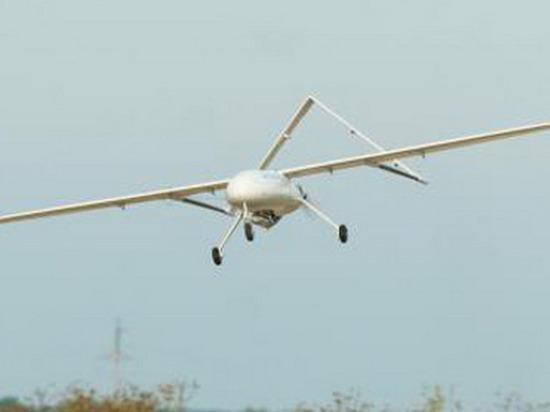 Эксперт сравнил «свихнувшийся» латвийский дрон с  улетевшим в Бельгию «мигом»