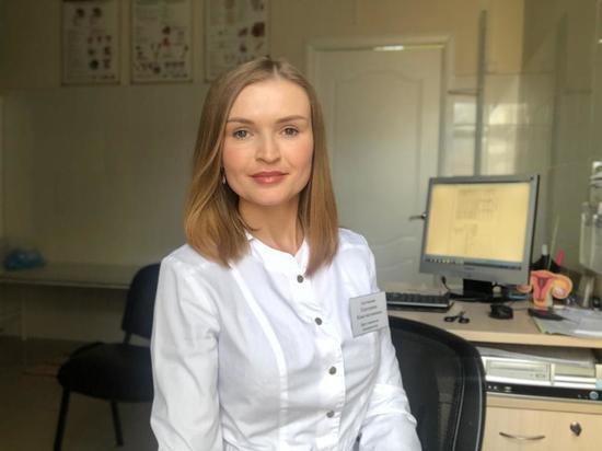 Беременность во время коронавируса: рекомендации от хабаровского гинеколога