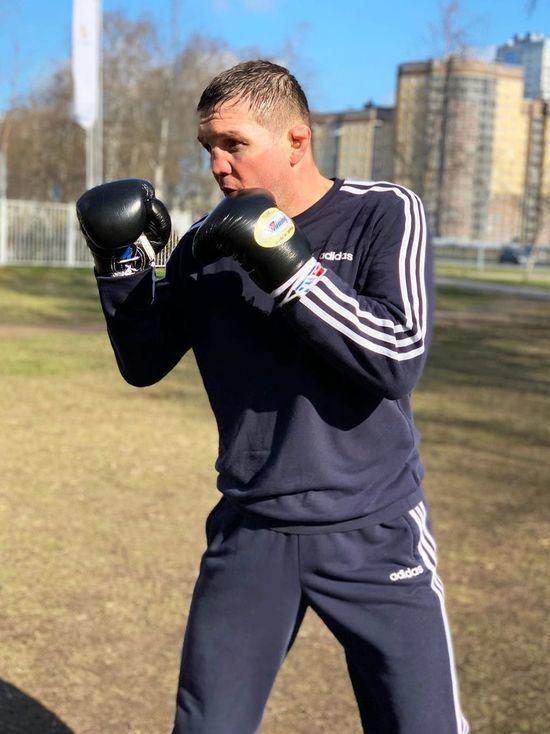 «Наступающие времена напоминают 90-е»: спортсмены – про коронавирус